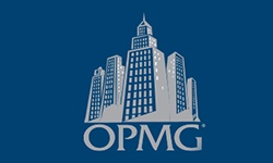 opmg-logo