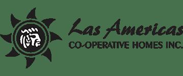 Las Americas Co-op